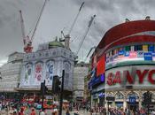 photos Piccadilly Circus