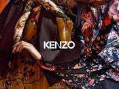 vente privée Kenzo partir octobre 2010