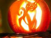 Auberges jeunesse effrayantes hantées pour Halloween…