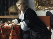 Gabriel Metsu, Rijksmuseum