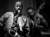 "Yusef Lateef ""The Blue Lateef"" 1968 Atlantic Records"