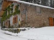 LORRAINE maison louer dans Vosges