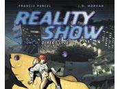 Reality Show Direct Live (Tome