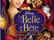 Belle Bête Disney édition spéciale