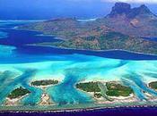 Brèves Tahiti