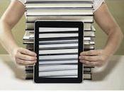 Umberto livre numérique