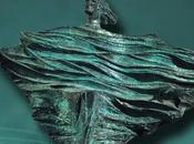 image jour Chopin s'installe Wieliczka