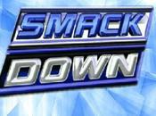 Smackdown Octobre 2010 Résultats