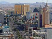 Vegas (suite) Spécial