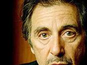 Pacino dans rôle Phil Spector