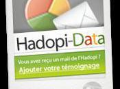 Hadopi-Data.fr, Numerama