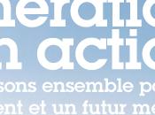 Generali France signe accord avec Bénévolat