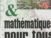 Jeux mathématiques pour tous