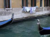 Ballade Venise