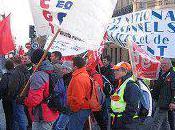 salariés public peuvent-ils faire grève