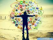 guide meilleures applications iPhone, iTouch, iPad