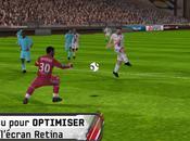 Sports FIFA 2011 disponible l'AppStore