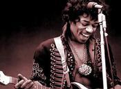 Biographie, Jimi Hendrix l'intérieur