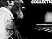 London Collection Thelonious Monk