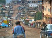 Bamendjou Sokoudjou reçoit demande d'explication gouverneur