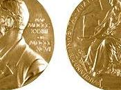 Prix Nobel bien