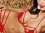 Boostez votre sex-appeal avec rouge