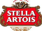 excellente Stella Artois