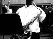 "John Coltrane ""Live Birdland"" 1963 Impulse"