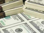 1000 millions milliards dollars