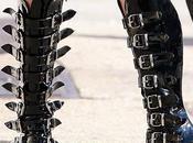 Taylor Momsen toujours sexy provoc' elle vient s'acheter nouvelle paire bottes