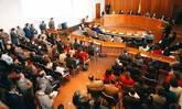 Obligation protection prostitué(e)s, travailleur(se)s comme autres (Cour constitutionnelle colombienne, août 2010, Lais Pademo)