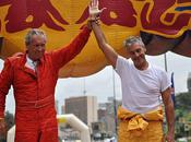 Bamboo rallye 2010, Alain Ambrosino Didier Constant, what else...???