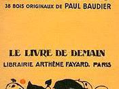 Coaching littérature: Maurice Maeterlinck, fourmis