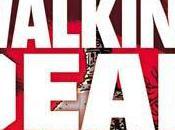 Critique comic Walking Dead tome monde parfait