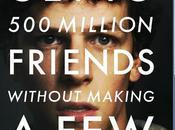 SOCIAL NETWORK (David Fincher 2010)