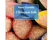 L'échappée belle Anna Gavalda