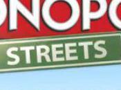 [actu] Monopoly Streets dévoile vidéo
