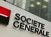 Kerviel Société Générale, suite