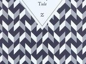 David Toscana, train pour Tula, Zulma. Rencontre jeudi octobre Librairie.