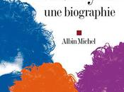 François Bon, Dylan biographie