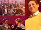Vous serez applaudit centaine marocains, grâce votre blog (interview)