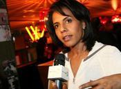 Audrey Pulvar répond remarque raciste Jean-Paul Guerlain