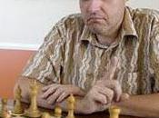Progressez échecs avec Jean Hébert
