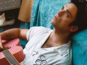 Robbie Williams découvrez nouveau single, Heart