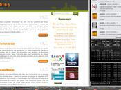 choses faire après l'installation d'Ubuntu