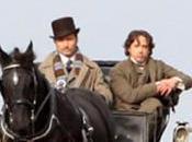 Sherlock Holmes sequel...c'est parti!