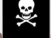 eLabz, laboratoire pour étudier piratage livres numériques