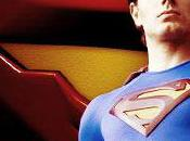 Snyder envisage Brandon Routh pour reboot Superman