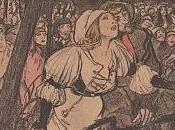 Jean Lorrain dans Blas illustré
