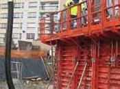 L'innovation chez Bouygues Construction